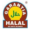 Certificado Halal de Lazaya