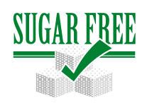 Frutas en conserva sin azúcar