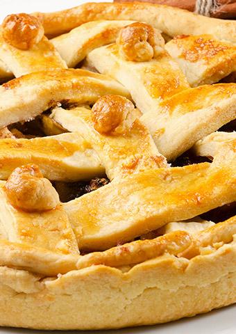 Cabello de Ángel en dulces tradicionales en España y sus usos